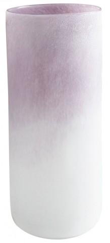 Tundra Large Vase