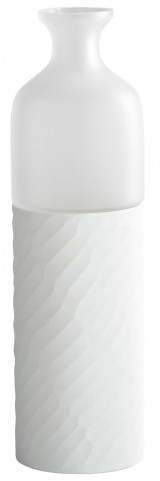 Sereno Large Vase