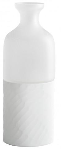 Sereno Small Vase