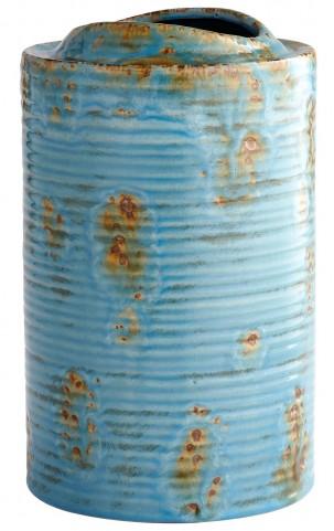 Brussels Large Vase