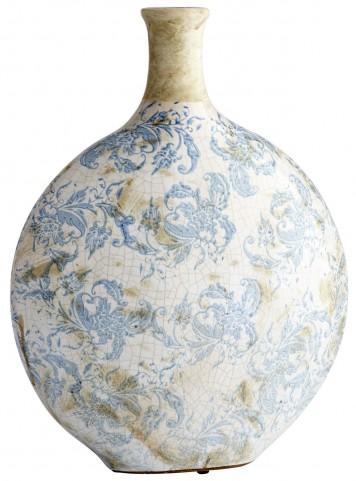 Isela Large Vase
