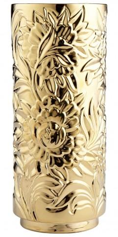 Carnation Large Vase