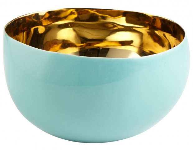 Nico Small Bowl
