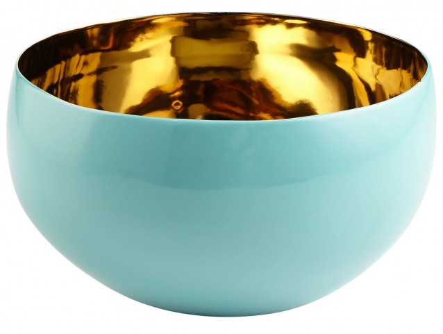 Nico Large Bowl