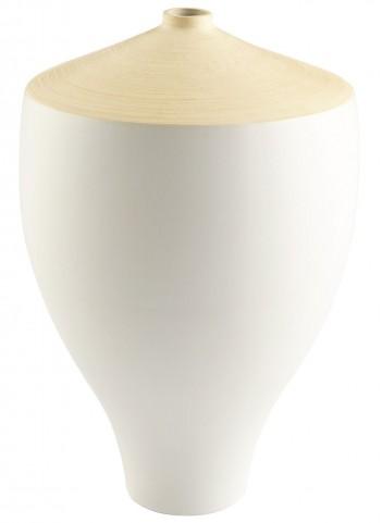 Inez Large Vase