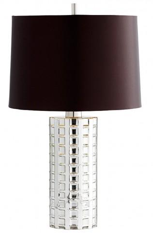 Capella Table Lamp