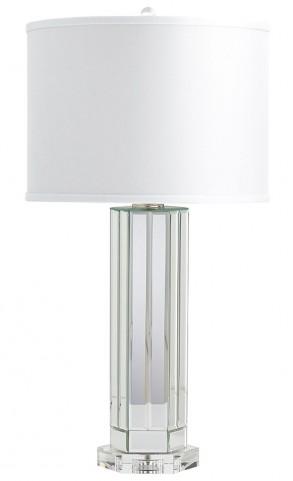 Lucida Lamp