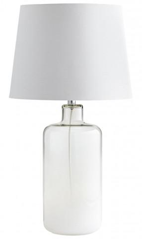 Marisol Lamp
