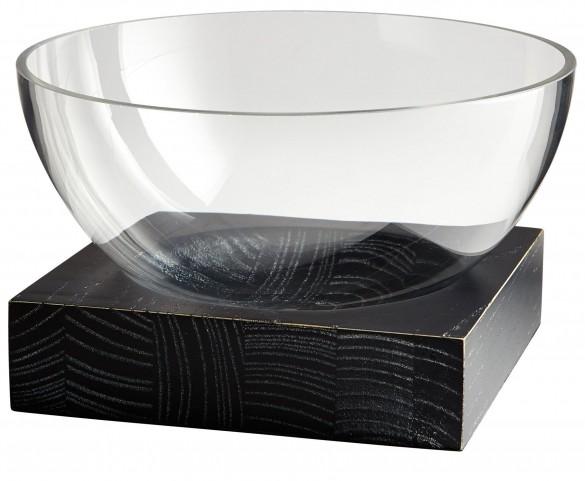 Clara Large Bowl
