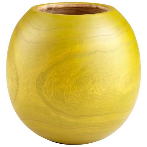Jupiter Large Vase