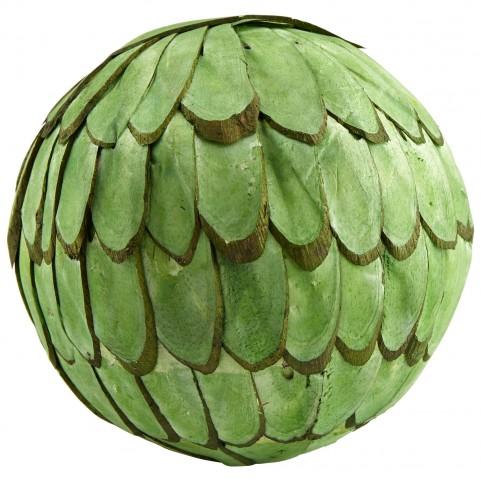 Fallon Green Filler