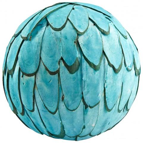 Fallon Blue Filler
