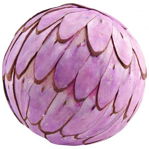 Fallon Purple Filler