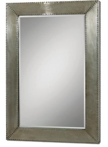 Rashane Metal Mirror