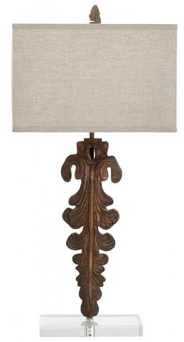 Soren Table Lamp