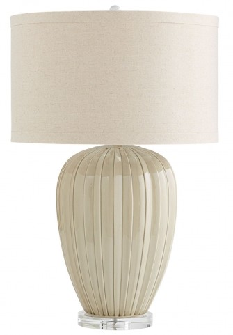 Wessex Table Lamp