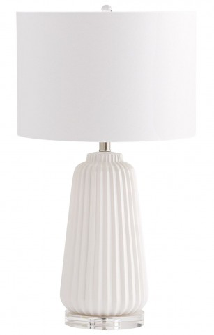 Delphine Table Lamp