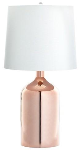 Sierra Table Lamp