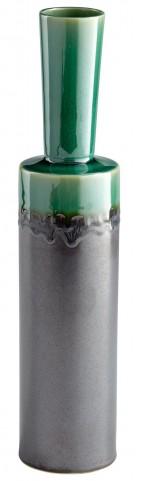Merl Small Vase