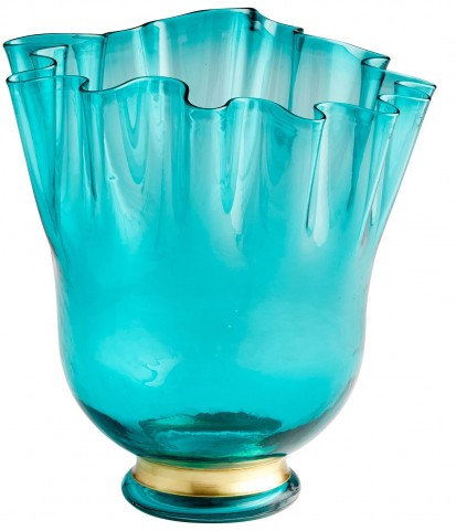Mervine Large Vase
