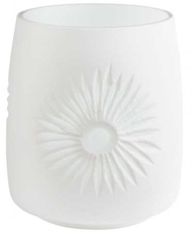 Vika Small Vase