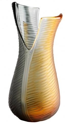Candice Small Vase