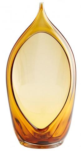 Neema Medium Vase