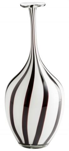 Sweeney Medium Vase