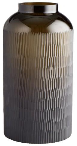 Bradson Large Vase