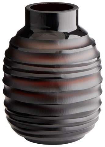 Matteo Small Vase