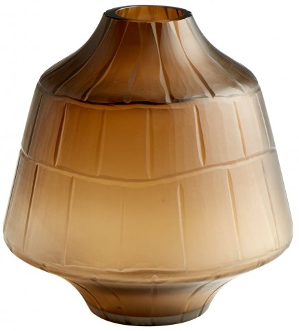 Oriana Small Vase