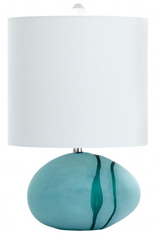 Terza Small Table Lamp