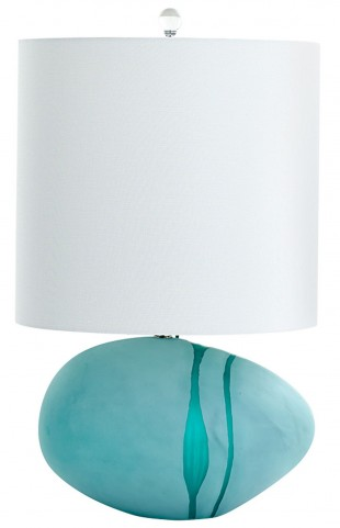 Terza Large Table Lamp