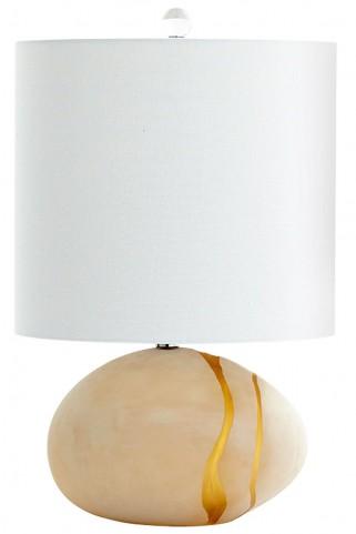 Tiber Large Table Lamp