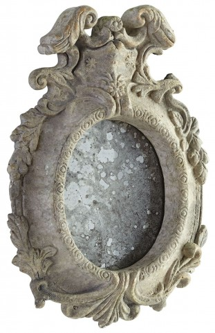 Ventura Mirror