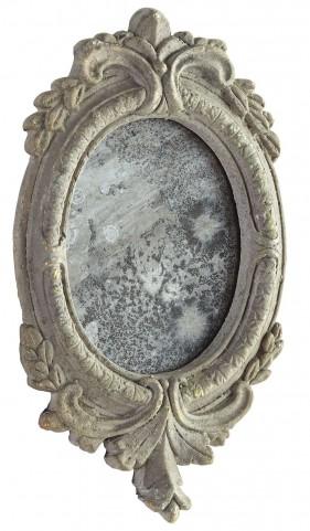 Addie Mirror