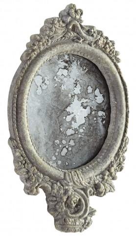 Ansley Mirror