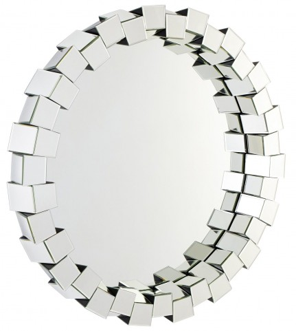 Kuberick Mirror