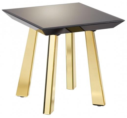 Abbott Side Table