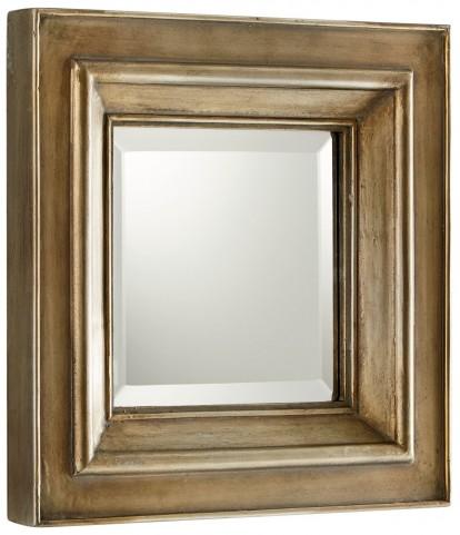 Barclay Mirror