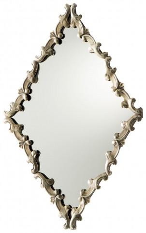 Moreau Mirror