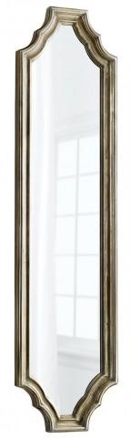 Malvin Mirror