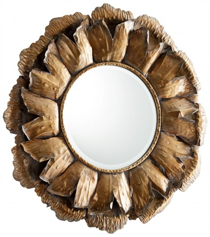 Sunny Mirror