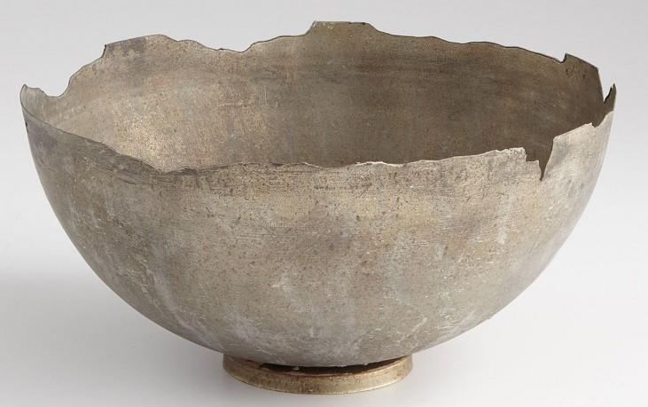 Pompeii Large Bowl