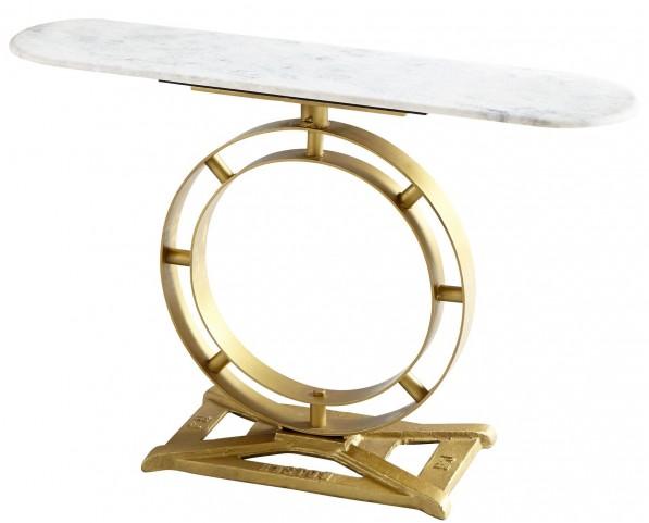 Cordero Console Table