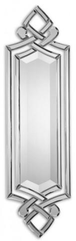 Ginosa Beveled Mirror