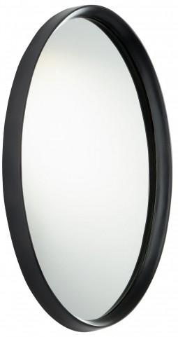 Rimrock Industrial Grey Mirror
