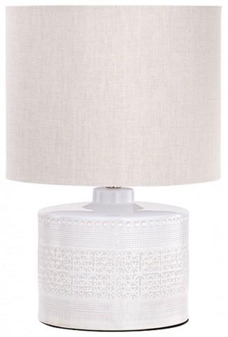 Lighting CFL Table Lamp