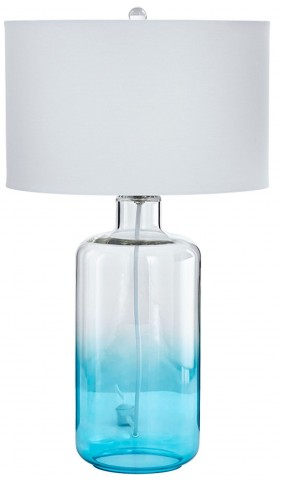 Cabra Table Lamp
