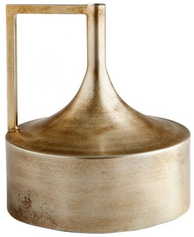 Big Top Tureen Vase